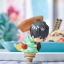 Petit Chara Land - Gintama Gin-san no Ice Cream-yasan Fruit Paradise 6Pack BOX(Pre-order) thumbnail 12