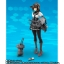Kantai Collection -KanColle- Armor Girls Project Hatsuzuki (Limited Pre-order) thumbnail 2