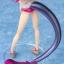 Fate/EXTELLA - Elizabeth Bathory Sweet Room Dream ver. 1/8 Complete Figure(Pre-order) thumbnail 6