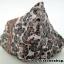 ▽หินลีโอพาร์ดสกินแจสเปอร์ -Leopard Skin Jasper - (35g) thumbnail 3