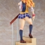 Oshiete! Galko-chan - Galko 1/6 Complete Figure(Pre-order) thumbnail 5