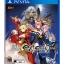 [Bonus] PS Vita Fate/EXTELLA Regular Edition(Pre-order) thumbnail 1