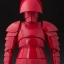 S.H. Figuarts - Elite Praetorian Guard (Double Blade)(Pre-order) thumbnail 3