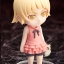 CHARA-FORME PLUS: KIZUMONOGATARI - Kiss-shot Acerola-orion Heart-under-blade (Limited Pre-order) thumbnail 4