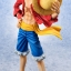 "Excellent Model Portrait.Of.Pirates ONE PIECE ""Sailing Again"" Monkey D. Luffy Ver.2 1/8 Complete Figure(Pre-order) thumbnail 5"