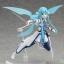 figma - Sword Art Online II: Asuna ALO ver. thumbnail 4