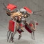 Kantai Collection -Kan Colle- Bismarck Kai 1/8 Complete Figure(Pre-order) thumbnail 5