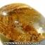 ▽=โปรโมชั่น= พลอยไหมทอง Golden Rutilated Quartz (15ct.) thumbnail 5