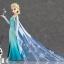 figma - Frozen: Elsa(Pre-order) thumbnail 2