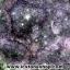 ▽อเมทิสต์ Amethyst ตั้งโต๊ะ พร้อมฐานกระจก (1.13 KG) thumbnail 11