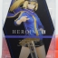 Fate/stay night - Heroine X (In-Stock) thumbnail 1