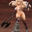 4-Leaves - ToHeart2 Dungeon Travelers: Fighter Sasara 1/6 Complete Figure(Pre-order) thumbnail 3