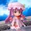 Nendoroid Patchouli Knowledge [Goodsmile Online Shop Exclusive] thumbnail 17