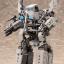 M.S.G Modeling Support Goods - Gigantic Arms 02 Blitz Gunner(Pre-order) thumbnail 11
