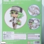 Nendoroid - Pocket Monsters : N - Reshiram thumbnail 2