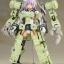 Frame Arms Girl - Greifen Plastic Model(Pre-order) thumbnail 2
