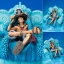 "Figuarts ZERO - Monkey D. Luffy -ONE PIECE 20th Anniversary ver.- ""ONE PIECE""(Pre-order) thumbnail 1"