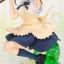 WORKING!!! - Popura Taneshima 1/7 Complete Figure(Pre-order) thumbnail 16