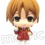 Color Colle - KING OF PRISM by Pretty Rhythm 8Pack BOX(Pre-order) thumbnail 8
