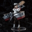 Kantai Collection -Kan Colle- Graf Zeppelin 1/7 Complete Figure(Pre-order) thumbnail 2