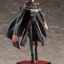 ARTFX J - Code Geass: Lelouch of the Rebellion R2: Lelouch CODE BLACK 1st Live Encore! ver. 1/8 Complete Figure(Pre-order) thumbnail 2