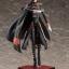ARTFX J - Code Geass: Lelouch of the Rebellion R2: Lelouch CODE BLACK 1st Live Encore! ver. 1/8 Complete Figure(Pre-order) thumbnail 2