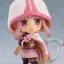 Nendoroid - Puella Magi Madoka Magica Side Story Magia Record: Iroha Tamaki(Pre-order) thumbnail 5
