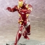 ARTFX+ - Captain America Civil War: Iron Man MARK46 Civil War 1/10 Easy Assembly Kit(Pre-order) thumbnail 2