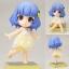 Cu-poche Firneds - Belle Posable Figure(Pre-order) thumbnail 1