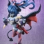 Excellent Model Shinra Bansho Choco - Masenki Asmodies 1/8 Complete Figure(Pre-order) thumbnail 5