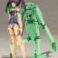 Frame Arms Girl - Juden-kun GOURAI Ver. Plastic Model(Pre-order) thumbnail 8