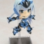 Cu-poche - Frame Arms Girl: FA Girl Stylet Posable Figure(Pre-order) thumbnail 6