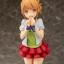 Eromanga Sensei - Megumi Jinno -Ouchi Houmon Ver.- 1/7 Complete Figure(Pre-order) thumbnail 8