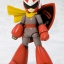 Mega Man - Proto Man Repackage Edition 1/10 Plastic Model(Pre-order) thumbnail 2