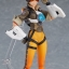 figma - Overwatch: Tracer(Pre-order) thumbnail 5