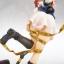 RAIL WARS! - Aoi Sakurai 1/8 Complete Figure(Pre-order) thumbnail 19