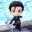 Nendoroid - Yuri!!! on Ice: Katsuki Yuuri (In-Stock) thumbnail 8