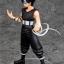 ARTFX J - YuYu Hakusho: Hiei 1/8 Complete Figure(Pre-order) thumbnail 4
