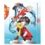 [Prize Figure] Hatsune Miku Original Autumn Outfit ver. (Pre-order) thumbnail 2