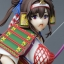 Shiawase no Katachi - Maya Aneyakouji 1/6 Complete Figure(In-Stock) thumbnail 9