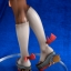 Kantai Collection -KanColle- Ooyodo (Limited Pre-order) thumbnail 10