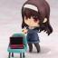Nendoroid - Saekano: How to Raise a Boring Girlfriend Flat: Utaha Kasumigaoka(Pre-order) thumbnail 3