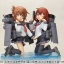 Kantai Collection -Kan Colle- Inazuma -Anime ver.- 1/8 Complete Figure(Pre-order) thumbnail 11