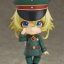 Nendoroid - Youjo Senki: Tanya Degurechaff(Pre-order) thumbnail 2