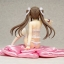Lingerie Style - Infinite Stratos: Huang Lingyin 1/8 Complete Figure(Pre-order) thumbnail 2