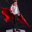 "1/8 Yexiu in ""Master of Skill"" 1.0 Complete Figure(Pre-order) thumbnail 6"
