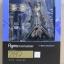 figma - Sword Art Online II: Kirito ALO ver. thumbnail 1