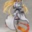 Fate/Apocrypha - Ruler La Pucelle 1/7 Scale Figure(Pre-order) thumbnail 4