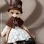 Lil' Fairy -Chiisana Otetsudai-san- Riam 1/12 Complete Doll(Pre-order) thumbnail 18