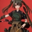 Kantai Collection -Kan Colle- Zuikaku Kai Ni 1/7 Complete Figure(Pre-order) thumbnail 6